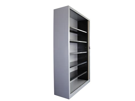 armoire de bureau occasion armoire designe armoire metallique bureau d occasion