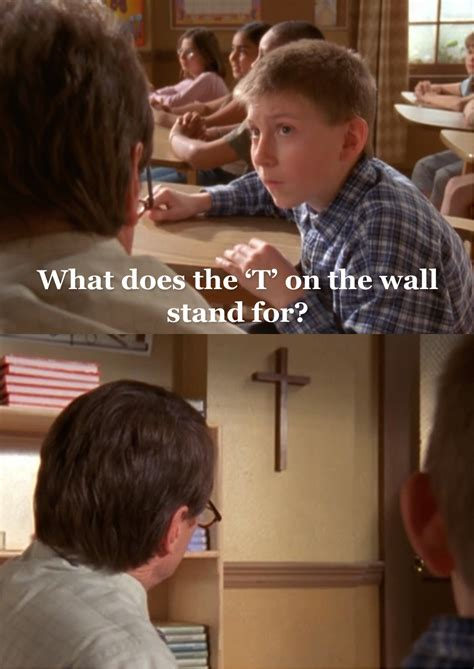 Malcolm In The Middle Memes - malcolm in the middle too funny best shows ever pinterest