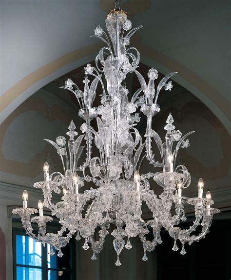 chandelier style table l murano chandeliers traditional venetian modern contemporary