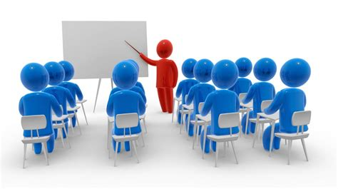 information note  education  training issues efvet