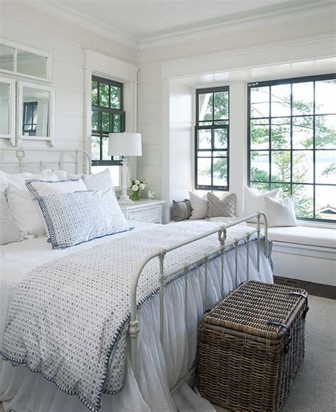 belles chambres d h es photos 30 des plus belles chambres chêtres maison