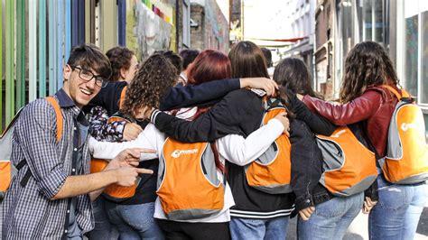 viaggi e soggiorni orange viaggi agenzia di viaggi e tour operator orange
