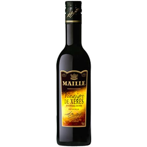 store pour cuisine xeres vinegar from andalusia 50cl sale buy