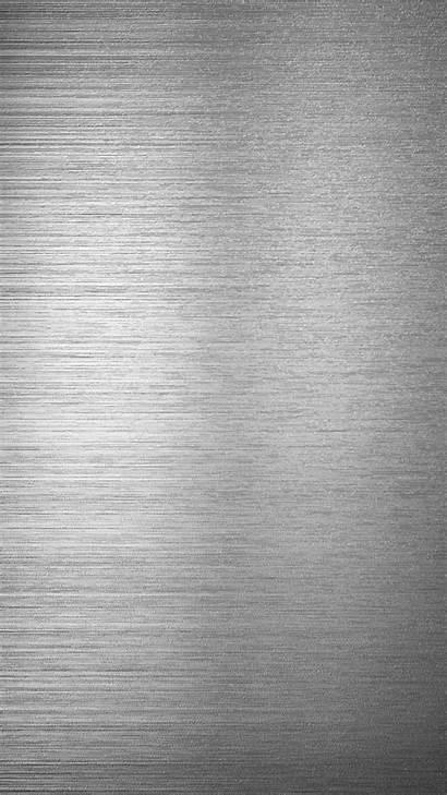 Metallic Steel Stainless Texture Wallpapers Backgrounds Grey