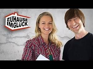 Zuhause Im Glück Wiki : casting zuhause im gl ck sucht familien youtube ~ Yasmunasinghe.com Haus und Dekorationen