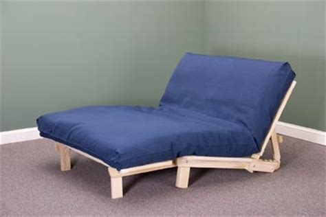 futon bed base sydney home decor