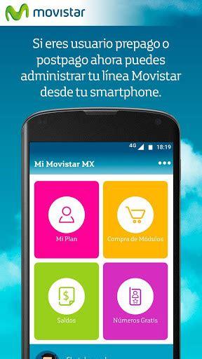 telecharger mon application