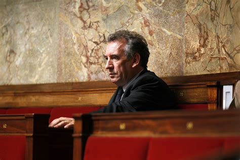 siege ump adresse législatives haro sur françois bayrou