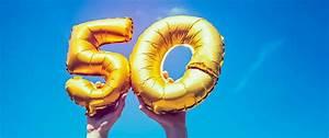 Außergewöhnliche Geschenke Für Frauen : geschenke zum 50 geburtstag top geschenkideen 2018 jochen schweizer ~ Yasmunasinghe.com Haus und Dekorationen