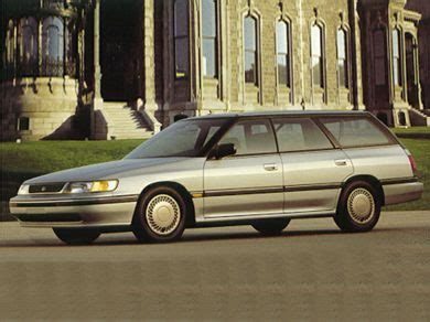 where to buy car manuals 1993 subaru legacy interior lighting 1993 subaru legacy specs safety rating mpg carsdirect