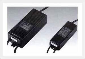Elim Tech Co Ltd flyback transformers high voltage