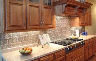 backsplash for kitchen countertops laminate countertops valley cabinet green bay appleton door county