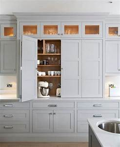 25 best ideas about tall kitchen cabinets on pinterest With kitchen colors with white cabinets with free sticker maker