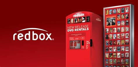 What's At Redbox Now? Best New Movie Releases For Your ...