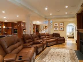 home interior design low budget gardner fox wins top awards for best finished basement