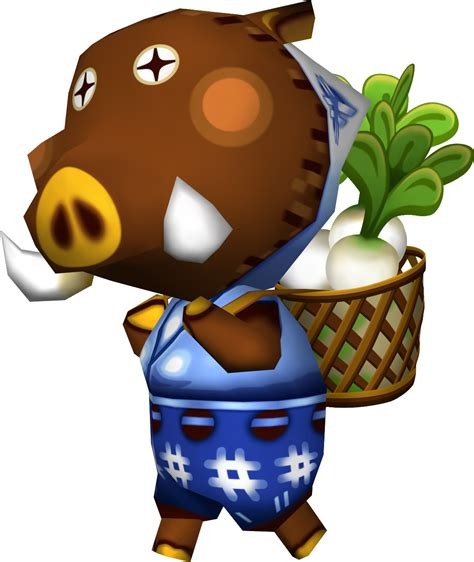 joan animal crossing wiki