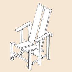 Aldo Leopold Chair by 1000 Images About Aldo Leopold Et Al On Pinterest