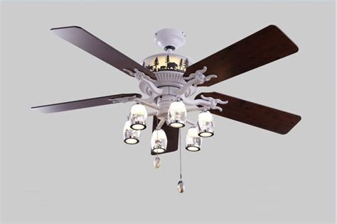 decorative ceiling fans full size of dinning ceiling