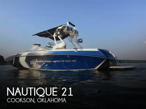 Ski Boats For Sale Oklahoma by Boats For Sale In Oklahoma