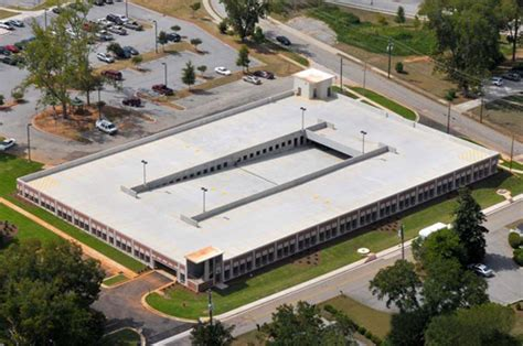 alston construction featured projects