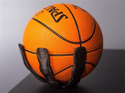 printed basketball holder size   isotalo pinshape