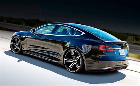 Tesla-model-s-latest-hd-wallpapers-free-download-7.jpg
