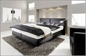 Teppich schlafzimmer farbe schlafzimmer house und for Teppich schlafzimmer