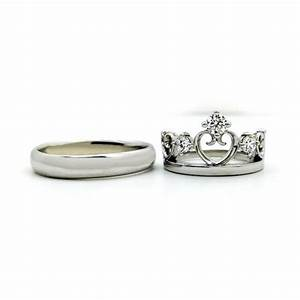 engraved matching wedding bands sterling silver couples With couples wedding ring set