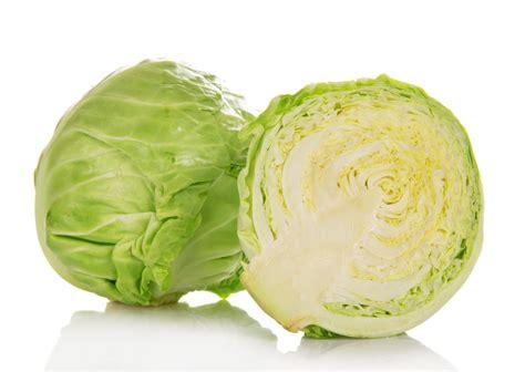 cuisine recette rapide chou blanc légumes