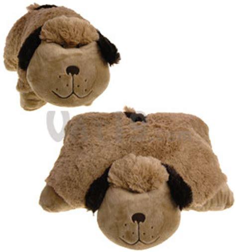 my pillow pets my pillow pets cuddly stuffed animals that as a pillow