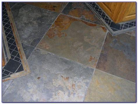 porcelain tile that looks like slate porcelain tile that looks like slate tiles home design ideas mx7ywrwrpr