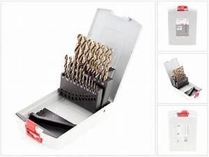 Bosch Professional Set Angebote : neuwertig bosch gsb 18 85 c professional 18v schlagbohrschrauber brushless 85nm ebay ~ Frokenaadalensverden.com Haus und Dekorationen