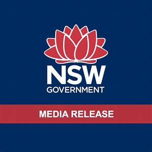 Nsw Budget   75 Boost To Tackle The Scourge Of Drugs