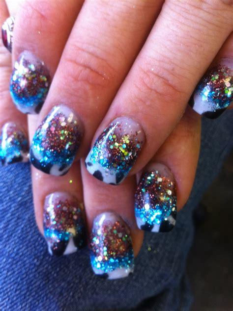 cassie armstead   yong salon redding ca hair nails nails cute hairstyles