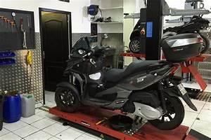 Magasin Moto Toulon : accueil motos sport toulon vente de motos scooters quipements et accessoires 2 roues ~ Medecine-chirurgie-esthetiques.com Avis de Voitures