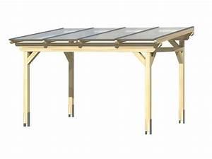 Dalle Bois Brico Depot : exceptionnel dalle de terrasse en bois pas cher 4 ~ Dailycaller-alerts.com Idées de Décoration