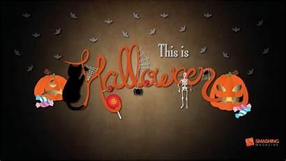 Halloween Desktop Pumpkin Cool