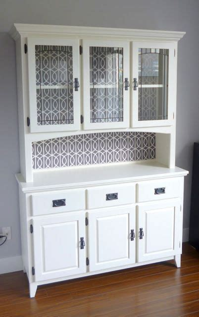 how do kitchen cabinets last best 25 hutch decorating ideas on china 8452