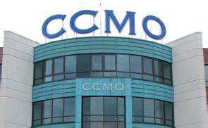 ccmo beauvais siege l 39 argus de l 39 assurance tiers payant ccmo mutuelle et