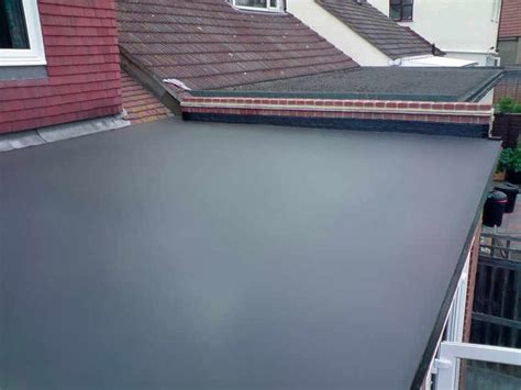 25+ Best Ideas About Rubber Roofing Material On Pinterest