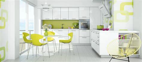 cuisine brillante schmidt cuisine planum blanc brillant photo 3 20