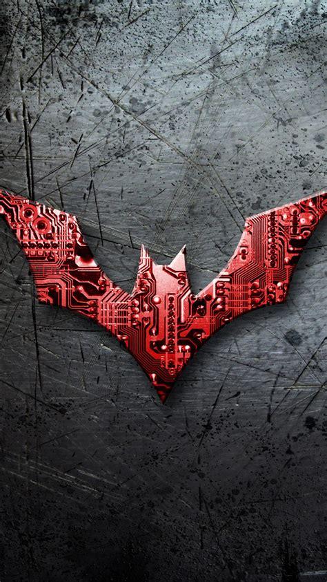 batman  logo  uhd wallpaper