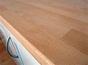 Arbeitsplatte Birke Massiv : k chenarbeitsplatten 38 40mm k chenarbeitsplatten online shop arbeitsplatten aus massivholz ~ Bigdaddyawards.com Haus und Dekorationen
