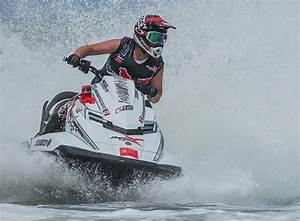 Yamaha Waverunner Racers Continue AquaX Hot Streak | The ...