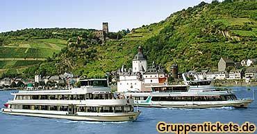 mainschifffahrt main wuerzburg bamberg schiff frankfurt