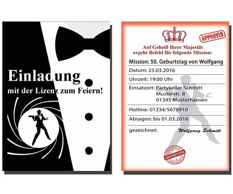 geburtstagseinladung  vorlage kostenlos einladungen