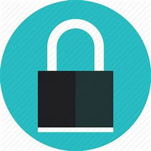 Encryption, lock, privacy, protect, protection, secure ...