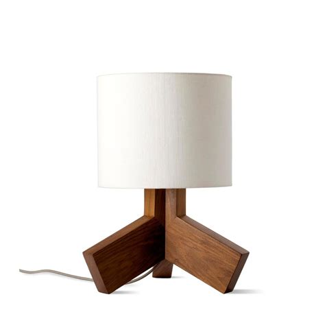 bedroom white furniture rook table l walnut table l dot