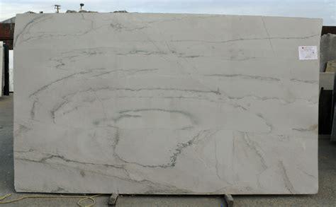 white macaubas granite slab polished grey italy fox marble
