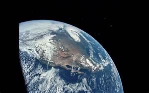 M, U00e9xico, Desde, El, Espacio, 25, Preciosas, Im, U00e1genes, De, Tierras